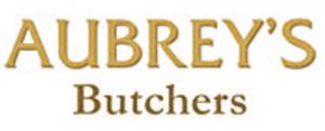 Aubrey Butchers