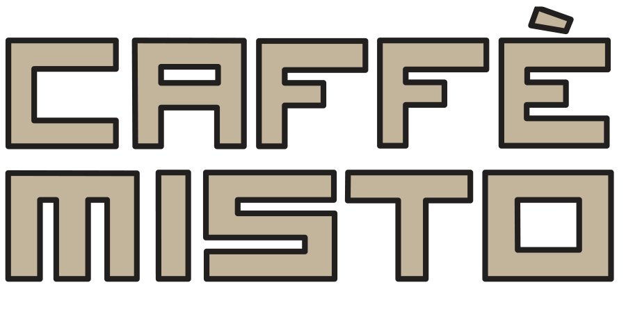 Caffe Misto