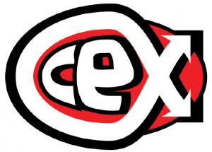 CEX Exchange