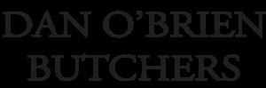 Dan O'Brien Butchers
