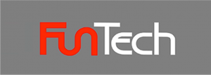 FunTech