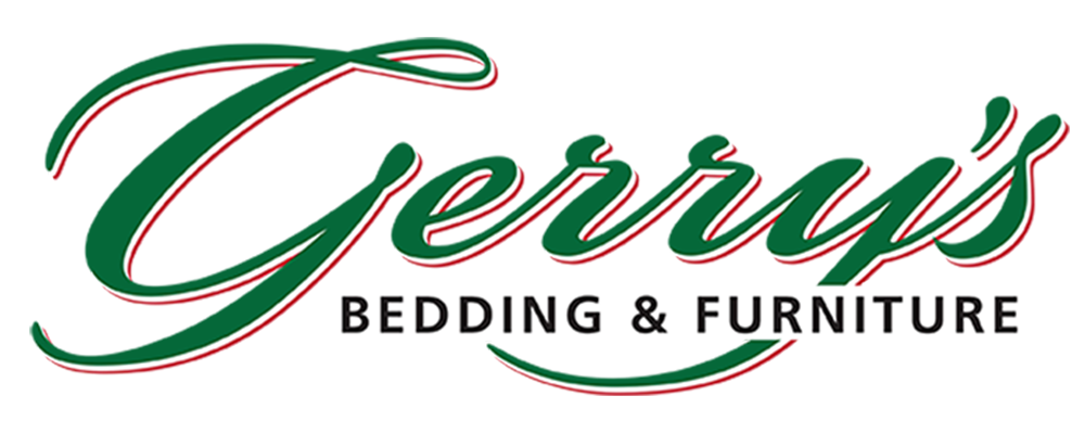 Gerrys Bedding and Furniture