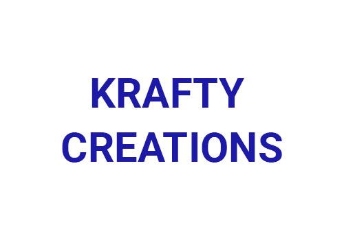 Krafty Creations