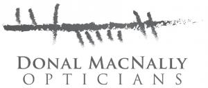 McNallys Opticians