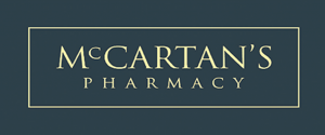 McCartans Pharmacy