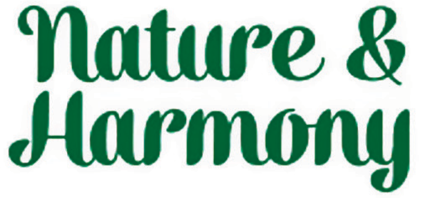 Nature and Harmony