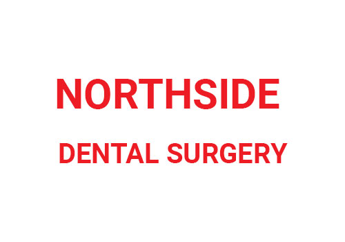 Northside dental surgery