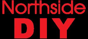 Northside DIY