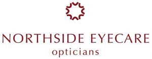 Northside Eyecare