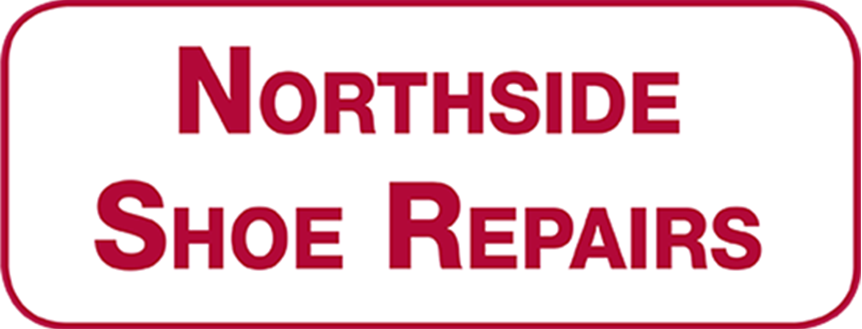 Northside Shoe Repair