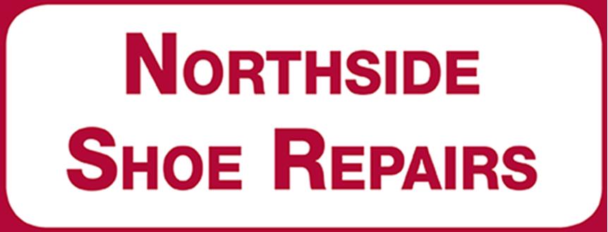 Northside Shoe Repair