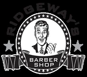 Ridgeway Barbers