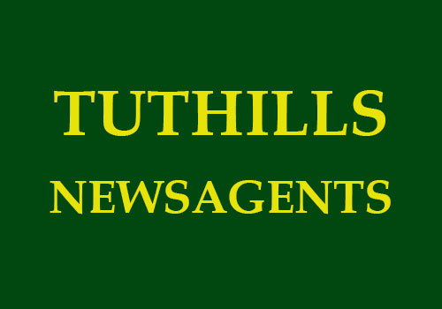 Tuthills Newsagents