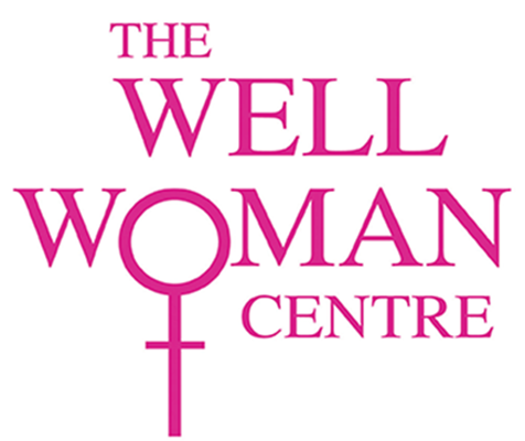 Well Woman Care